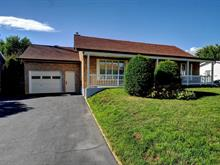 Maison à vendre à Rimouski, Bas-Saint-Laurent, 507, Rue  Eudore-Couture, 21420924 - Centris