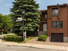 Maison à vendre à Rivière-des-Prairies/Pointe-aux-Trembles (Montréal), Montréal (Île), 8870, Avenue  Fernand-Forest, 26529258 - Centris