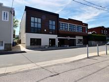 Condo for sale in Trois-Rivières, Mauricie, 521, Rue  Sainte-Angèle, apt. A, 25754725 - Centris