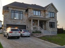 House for sale in Saint-Mathieu, Montérégie, 104, Rue  Tremblay, 20630950 - Centris