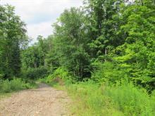 Terrain à vendre à Harrington, Laurentides, Chemin  Nason, 13717116 - Centris