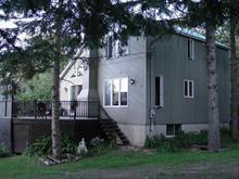 Maison à vendre à Saint-Michel-des-Saints, Lanaudière, 30, Chemin  Gamache, 23976805 - Centris