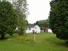 Maison à vendre à Saint-François-du-Lac, Centre-du-Québec, 59, Rue  Claude, 12658028 - Centris
