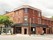 Condo / Apartment for rent in Le Sud-Ouest (Montréal), Montréal (Island), 1873, Rue du Centre, 21958119 - Centris