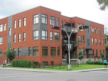 Condo for sale in Saint-Laurent (Montréal), Montréal (Island), 1190, Rue  Décarie, apt. 102, 22645669 - Centris