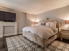 Condo for sale in L'Assomption, Lanaudière, 190, boulevard  Hector-Papin, apt. 203, 22138234 - Centris