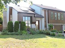 Maison à vendre à Fabreville (Laval), Laval, 3412, Rue  Bernadette, 20338920 - Centris