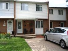 House for sale in Montréal-Nord (Montréal), Montréal (Island), 6150, Rue  Dagenais, 19812678 - Centris