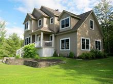 Maison à vendre à Lac-Brome, Montérégie, 32, Rue  Hemlock, 20844452 - Centris