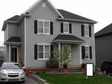 Duplex à vendre à Beauport (Québec), Capitale-Nationale, 536 - 538, Rue du Panorama, 27496445 - Centris