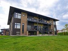 Condo for sale in Aylmer (Gatineau), Outaouais, 240, Rue de Dublin, apt. 2, 13245797 - Centris