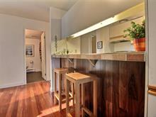 Condo / Apartment for rent in Sainte-Foy/Sillery/Cap-Rouge (Québec), Capitale-Nationale, 3625, Rue  Lanthier, apt. 310, 28137192 - Centris