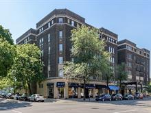 Condo for sale in Outremont (Montréal), Montréal (Island), 1120, Avenue  Bernard, apt. 44, 12631468 - Centris