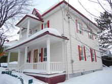 House for sale in Mont-Joli, Bas-Saint-Laurent, 1540, Rue  Saint-Joseph, 27783273 - Centris