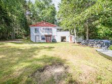 House for sale in Kazabazua, Outaouais, 176, Chemin du Lac-Danford Ouest, 15643153 - Centris