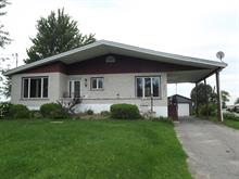 House for sale in Sainte-Geneviève-de-Berthier, Lanaudière, 236, Rang de la Rivière-Bayonne Nord, 18245370 - Centris