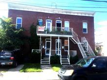 Quadruplex à vendre à Le Vieux-Longueuil (Longueuil), Montérégie, 5 - 7, Rue  Charron (Lemoyne), 21737953 - Centris