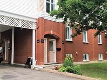 Condo à vendre à Sainte-Foy/Sillery/Cap-Rouge (Québec), Capitale-Nationale, 1816, Avenue de la Famille, app. 2, 20302141 - Centris