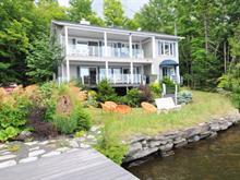 Maison à vendre à Lac-Poulin, Chaudière-Appalaches, 282, Route  Laflamme, 15697861 - Centris