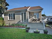House for sale in Saint-Eustache, Laurentides, 825, Rue des Plaines, 28345318 - Centris