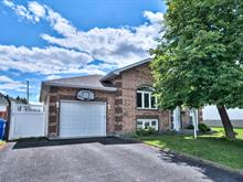 Maison à vendre à Aylmer (Gatineau), Outaouais, 6, Rue des Attikameks, 23439542 - Centris