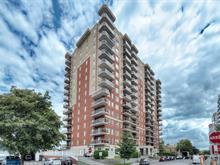 Condo à vendre à Saint-Léonard (Montréal), Montréal (Île), 7705, Rue du Mans, app. 1108, 28666343 - Centris