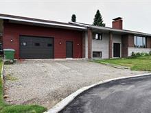 House for sale in Senneterre - Ville, Abitibi-Témiscamingue, 830, 9e Avenue, 23362303 - Centris