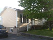 House for sale in Amos, Abitibi-Témiscamingue, 32, Rue  Crépeault, 25799823 - Centris