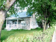 Maison à vendre à Saint-Hyacinthe, Montérégie, 5345, Rue des Seigneurs Est, 12162855 - Centris