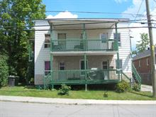 4plex for sale in Fleurimont (Sherbrooke), Estrie, 268 - 274, Rue  Saint-Michel, 24685688 - Centris