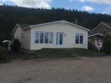 House for sale in Chambord, Saguenay/Lac-Saint-Jean, 35, Chemin du Domaine-du-Marais, 15995206 - Centris