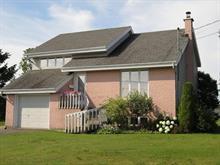 Maison à vendre à Saint-Édouard-de-Lotbinière, Chaudière-Appalaches, 191, Route  Leclerc, 25733771 - Centris