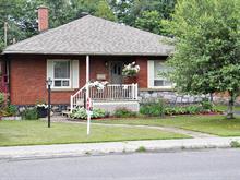 House for sale in Drummondville, Centre-du-Québec, 1325, boulevard  Jean-De Brébeuf, 17115815 - Centris