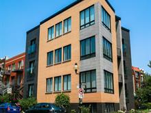 Condo for sale in Le Plateau-Mont-Royal (Montréal), Montréal (Island), 2159, Rue  Sherbrooke Est, 9231124 - Centris