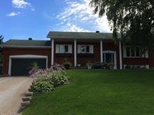 Maison à vendre à Beauharnois, Montérégie, 333, Rue  Corriveau, 21482985 - Centris