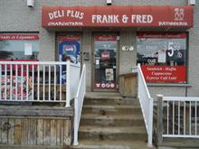Commerce à vendre à Pointe-Claire, Montréal (Île), 97, Avenue  Donegani, 10846334 - Centris
