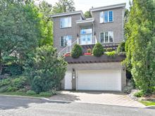 House for sale in Sainte-Julie, Montérégie, 88, Avenue du Bel-Horizon, 16754045 - Centris