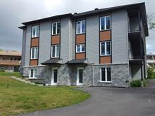 Condo / Apartment for rent in Mont-Bellevue (Sherbrooke), Estrie, 925, Rue  Bertrand, 9176090 - Centris