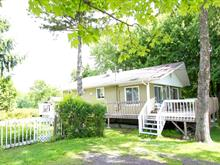 House for sale in Rigaud, Montérégie, 15, Rue  Lefebvre, 23242619 - Centris