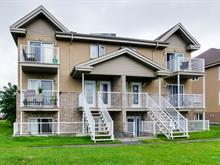 Triplex à vendre à Masson-Angers (Gatineau), Outaouais, 1025, Chemin de Montréal Ouest, 23230169 - Centris