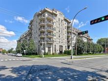 Condo à vendre à Sainte-Thérèse, Laurentides, 45, boulevard  Desjardins Est, app. 310, 16761060 - Centris