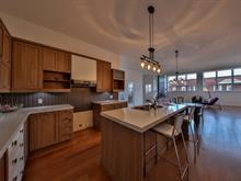 Condo / Appartement à louer à Trois-Rivières, Mauricie, 521 - C, Rue  Sainte-Angèle, app. C, 18911235 - Centris