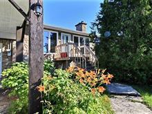 Duplex for sale in Rouyn-Noranda, Abitibi-Témiscamingue, 2439, Rue des Coteaux, 18352290 - Centris