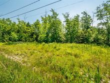 Terrain à vendre à Rock Forest/Saint-Élie/Deauville (Sherbrooke), Estrie, Rue des Sentiers, 21156548 - Centris