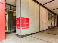 Condo / Appartement à louer à Ville-Marie (Montréal), Montréal (Île), 1288, Avenue des Canadiens-de-Montréal, app. 2008, 12992241 - Centris