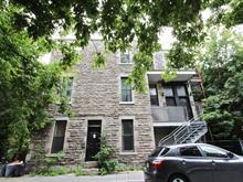 Triplex for sale in Le Plateau-Mont-Royal (Montréal), Montréal (Island), 966 - 970, Rue  Napoléon, 20314591 - Centris