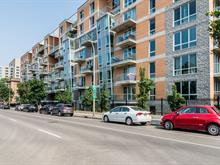 Condo for sale in Villeray/Saint-Michel/Parc-Extension (Montréal), Montréal (Island), 8635, Rue  Lajeunesse, apt. 204, 12408375 - Centris