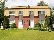 Maison à vendre à Charlesbourg (Québec), Capitale-Nationale, 1121, Rue du Vice-Roi, 19240017 - Centris
