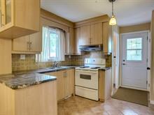 Maison à vendre à Les Rivières (Québec), Capitale-Nationale, 2404, Rue des Alpes, 13555713 - Centris