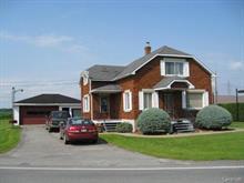 Maison à vendre à Saint-Eustache, Laurentides, 553, 25e Avenue, 17751704 - Centris